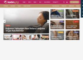 kadingibi.com