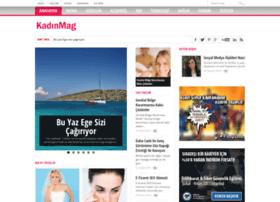 kadinmag.net