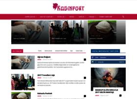 kadinport.com