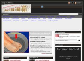 kadinyaparsa.com