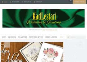 kadlestari.com