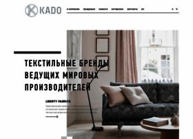 kado.ru