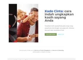 kadocinta.com