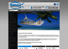 kadoglou.com