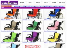 kadokura.org