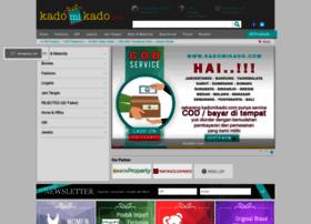 kadomikado.com