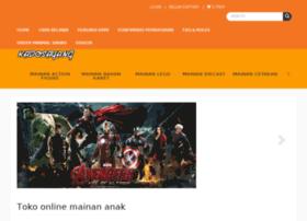 kadosayang.com