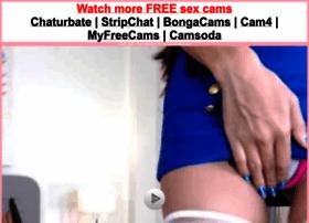kadosurmesure.com