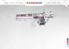 kadromak.com