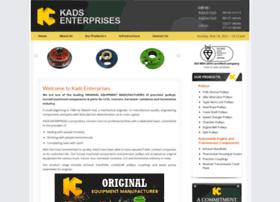 kadsenterprises.com