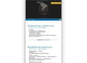 kadureguel.wordpress.com