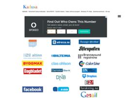 kadusa.com