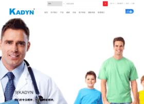 kadynplus.com