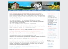 kaef-immobilien.de