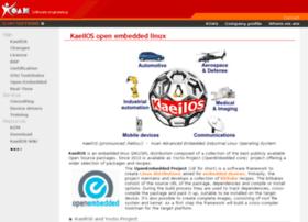 kaeilos.com