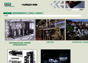 kaeler.com
