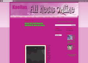 kaellas.blogspot.com