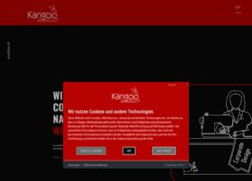 kaengoo.com