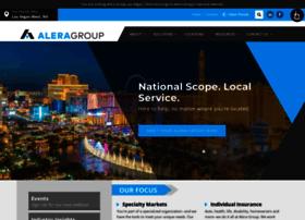 kaercherinsurance.com