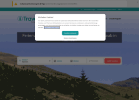 kaernten-travel.com