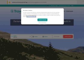 kaernten-travel.com