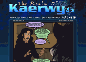 kaerwyn.blacktapestries.com
