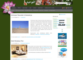kaeshafiz.wordpress.com
