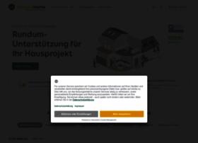 kaeuferportal.de