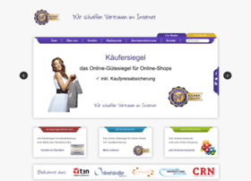 kaeufersiegel.de
