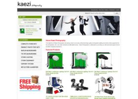 kaezi.com