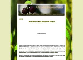 kafa-biosphere.com