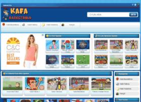 kafabasketbol.com
