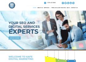 kafedigitalmarketing.com
