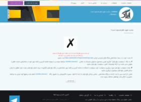 kafefun.rozblog.com