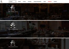 kafekhinkalnaya.ru