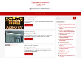 kafel24.ru