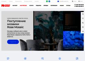 kafelhall.ru