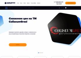 kafelnet.ru