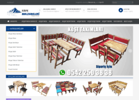 kafemalzemeleri.com