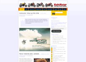 kafemotor.wordpress.com