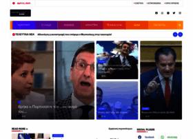 kafeneio-gr.blogspot.com