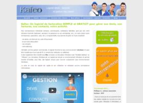 kafeo.com