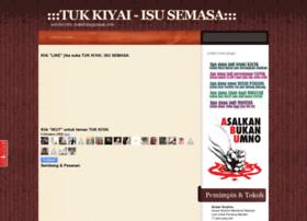 kafesantai.blogspot.com