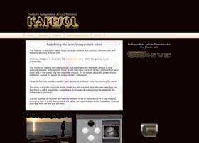 kafesol.com