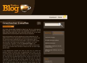 kaffee-blog.com