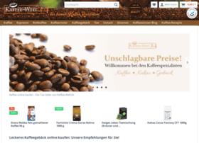 kaffee-welt24.de