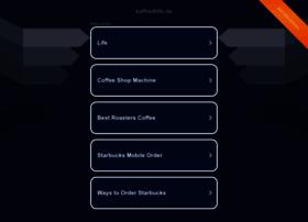 kaffee4life.de