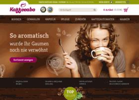 kaffeeabo.de