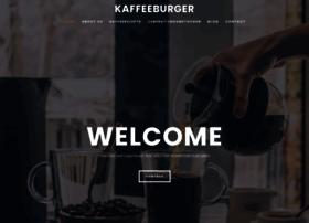 kaffeeburger.de