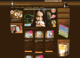 kaffeediscount-online.de